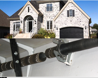 Garage Doors Brentwood | Aaron's Garage Doors